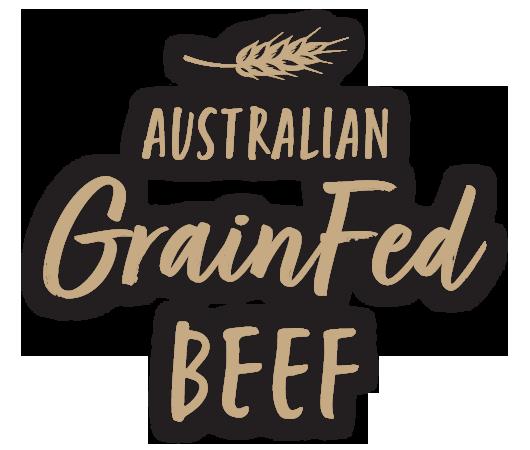 Australian-Grain-Fed-Beef-logo