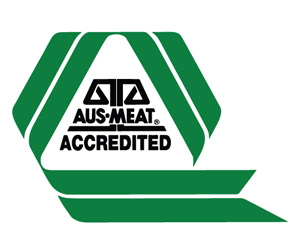 AUS-Meat-Accredited