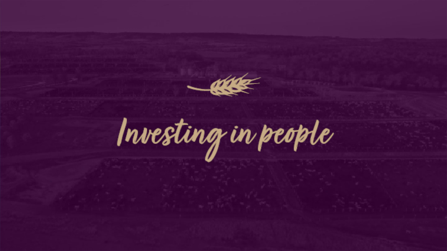 Investing-in-people-video