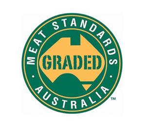 Meat-Standards-Australia